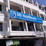 DD HEALTHCARE | Lybrate.com