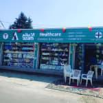 Azam Healthcare Ltd | Lybrate.com