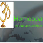 AUM Homoeopathic Care | Lybrate.com