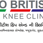 IndoBritish Hip & Knee Clinic | Lybrate.com
