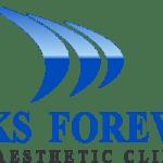 Looks Forever Hair & Skin Aesthetic Clinic, Delhi