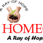 Sree Sai Homoeopathy, Hyderabad