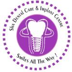 Sha Dental Care & Implant Centre, Bangalore