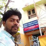 TRICHY HOMOEO CLINIC, Trichy