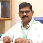 Dr. K Asokan Neuro Clinic | Lybrate.com
