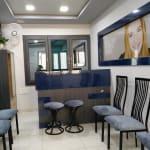 Sanjeevani Dental Healthcare | Lybrate.com