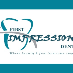 first impressions dental clinic | Lybrate.com