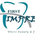 First Impressions Dental , GHAZIABAD