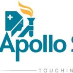 Apollo Spectra Hospital | Lybrate.com
