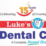 Luke's Dental Clinic, Belgaum