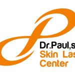 Dr. Paul's Skin Laser Centre, Delhi