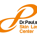 Dr. Paul's Skin Laser Centre | Lybrate.com
