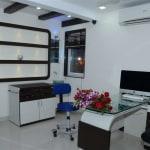 Kolwadkar Clinic | Lybrate.com