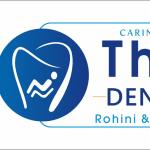 Thanjai Dental Centre-M.R Hospitals   Lybrate.com