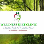 Wellness Diet Clinic | Lybrate.com