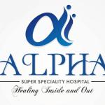 Alpha Superspeciality Hospital, Wakad | Lybrate.com