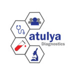 Atulya Diagnostics & Polyclinic | Lybrate.com