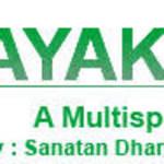 Vinayak Hospital | Lybrate.com