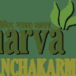 Atharva Ayurveda & Panchakarma Centre | Lybrate.com