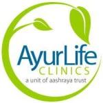 AyurLife Clinics | Lybrate.com