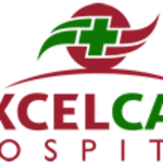 Excel Care Hospital, Bangalore