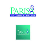 Parisa Skin Cosmetic & Laser Centre, Chandigarh