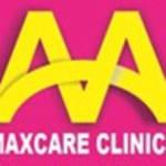 Maxcare Clinics | Lybrate.com