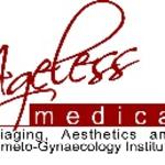 Dr. Jagdip Shah - Ageless Medica Pvt Ltd, Mumbai