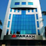 Parakh Hospital, Mumbai