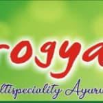 AAROGYAVEDA | Lybrate.com
