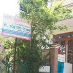 Sunetram - Complete Eye Care Clinic | Lybrate.com
