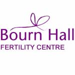 Bourn Hall Clinic - Delhi | Lybrate.com