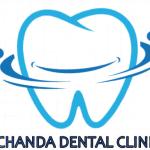 Chanda Dental Clinic, Kolkata