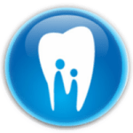 32 Pearls Dental Center | Lybrate.com