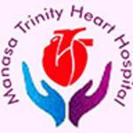 Manasa Trinity Hospital | Lybrate.com