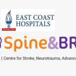 East Coast Hospital | Lybrate.com