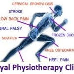 Dr. Payal Physiotherapy Clinic | Lybrate.com