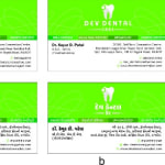 Dev Dental Care, Rajkot