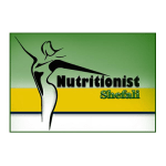 Shefali's Nutrition & Wellness Clinic, Chandigarh