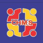CHMS - COLONELS HOSPITAL | Lybrate.com
