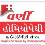 Varni Homoeopathic Clinic | Lybrate.com