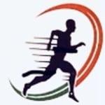 Dr Sudhakar Joints & Sports Ortho Clinic, Hyderabad