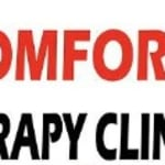 Heal and Comfort Physiotherapy Clinic, chennai