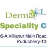 Dr.Brinda's Skin Clinic   Lybrate.com