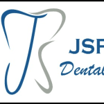 JSP Dental Clinic Anna Nagar, Thoothukudi