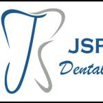 JSP Dental Clinic Puthiamputhur, Thoothukudi