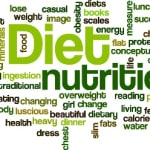Thilaga's Be Fit with Nutri Bites Nutrition Counselling | Lybrate.com