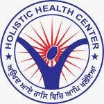 Dr.Josan,s Holistic Health Center, Amritsar