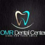 OMR Dental Center | Lybrate.com