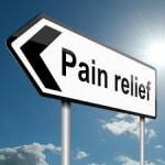 Shiv Pain Clinic | Lybrate.com
